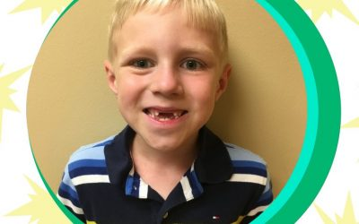 ETLC June Student of the Month: Urbandale