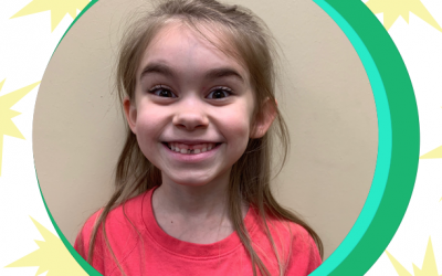 ETLC July Student of the Month: Urbandale