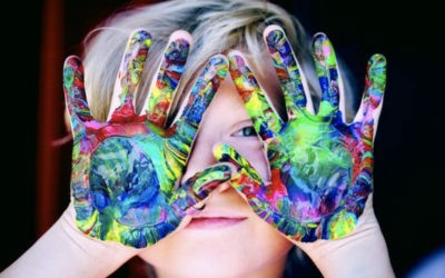 What is multisensory learning and how will it help my child?